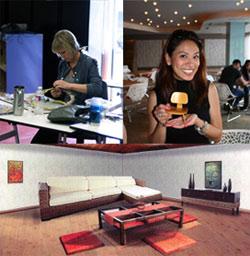 Bachelor Of Arts Design | Bachelor Of Fine Arts In Innenarchitektur Design Institute Of San Diego