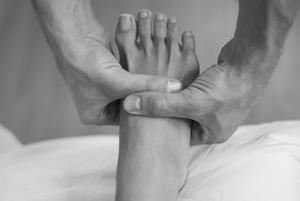 bästa dejtingsidan medicinsk massageterapeut