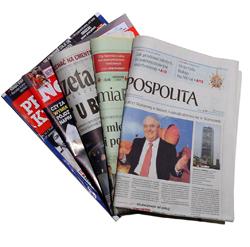30dceeb5844f MA Journalisme multimédia