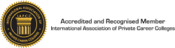 International Career Institute Accreditation
