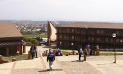 Study for a bachelor in psychology counselling at nmmu - Nelson mandela university port elizabeth ...