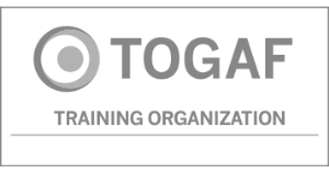 TOGAF® 9 Level 1 & 2 Combination E-learning