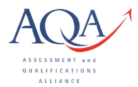 AQA Accreditation