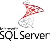 SQL Microsoft server kursus for ledige