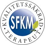 Certifierad Massör - Massageutbildning online