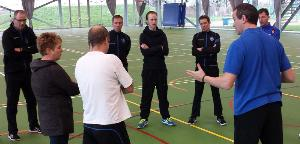sportcoach johan cruijff institute