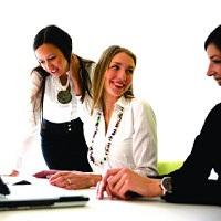 CMI Diploma in Management & Leadership: Information Based Decision Making Level 5 Unit 5002V1