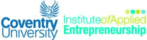 MA in Global Entrepreneurship - IBaT, Coventry University