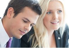 Hospitality Management - Glion Institute of Higher Education
