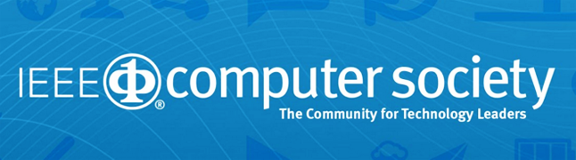 Embedded System: Continuing Education