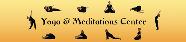 Medicinsk Hatha Yoga / Yoga & Meditations Center