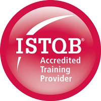 ISTQB Advanced Test Manager
