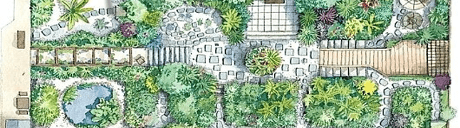 Garden Design Courses Online Entrancing Garden Design Courses Online  Home Design Decorating Design