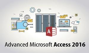 Advanced Microsoft Access 2016 Training - Online, Global Edulink