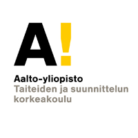 aalto taide