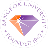 MBA program at the University of Bangkok in Thiland