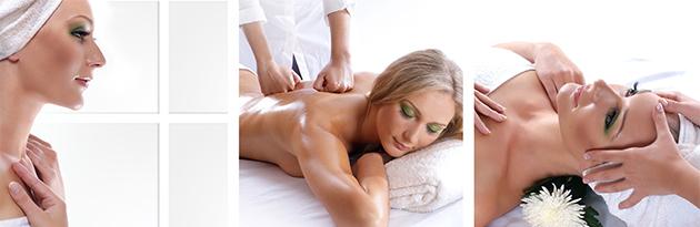 kjønn massages.com