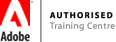 Authorised Adobe training courses - Armada