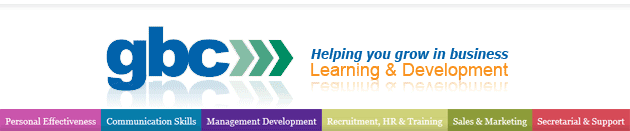 GBC Learning & Development - professional development training and courses
