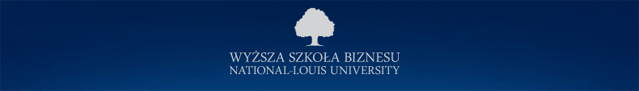 National Louis University in Poland
