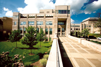 Kelley Business School