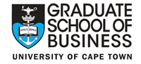 Graduate School of Business University of Cape Town