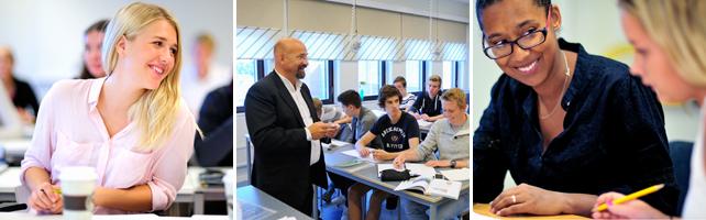nacka gymnasium antagningspoäng 2016