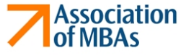 Association of MBAs