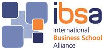 International Graduate Center - IBSA