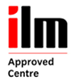 DSM is an ILM Approved Centre