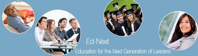 Ed-Next Online Training Courses