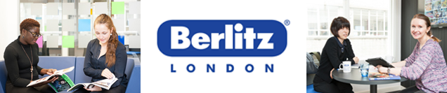 Berlitz Language Training Courses - The Berlitz Method