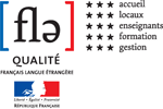 FLE Quality Label