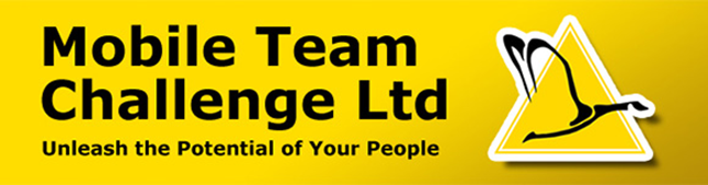 Mobile Team Challenge - Unleash the Potential of Your People