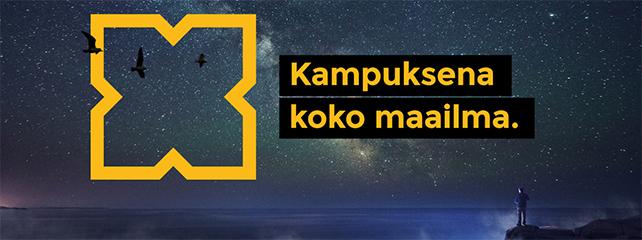 Kaakkois Suomen Amk