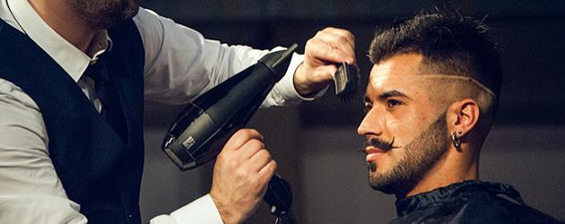 uddannelse til frisør