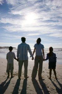 Find out how you can handle better family law cases for the best outcome