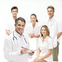 Formations services médicaux