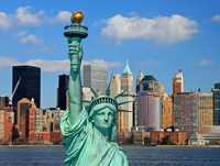 NYC Located Training and Professional Development