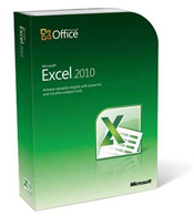 Microsoft Excel Courses and Training