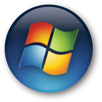 Microsoft Windows Training and Short Courses