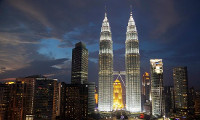 Find Courses in Kuala Lumpur with International Training Providers